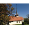 Kirche Bargen<div class='url' style='display:none;'>/kg/bargen/</div><div class='dom' style='display:none;'>kirchenregion-aarberg.ch/</div><div class='aid' style='display:none;'>782</div><div class='bid' style='display:none;'>10131</div><div class='usr' style='display:none;'>216</div>