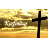Karfreitag<div class='url' style='display:none;'>/kg/schuepfen/</div><div class='dom' style='display:none;'>kirchenregion-aarberg.ch/</div><div class='aid' style='display:none;'>918</div><div class='bid' style='display:none;'>12006</div><div class='usr' style='display:none;'>207</div>