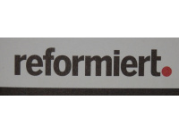 "Monatszeitung ""reformiert.""<div class='url' style='display:none;'>/kg/aarberg/</div><div class='dom' style='display:none;'>kirchenregion-aarberg.ch/</div><div class='aid' style='display:none;'>954</div><div class='bid' style='display:none;'>12091</div><div class='usr' style='display:none;'>246</div>"