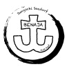 Jungschi_Logo<div class='url' style='display:none;'>/kg/seedorf/</div><div class='dom' style='display:none;'>kirchenregion-aarberg.ch/</div><div class='aid' style='display:none;'>55</div><div class='bid' style='display:none;'>12264</div><div class='usr' style='display:none;'>168</div>