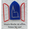 offene Kirche<div class='url' style='display:none;'>/kg/aarberg/</div><div class='dom' style='display:none;'>kirchenregion-aarberg.ch/</div><div class='aid' style='display:none;'>954</div><div class='bid' style='display:none;'>12320</div><div class='usr' style='display:none;'>246</div>