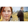 305454-Katharina-Luther