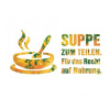 Logo Suppentag 2015