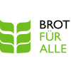 Logo Brot für alle<div class='url' style='display:none;'>/kg/kallnach-niederried/</div><div class='dom' style='display:none;'>kirchenregion-aarberg.ch/</div><div class='aid' style='display:none;'>743</div><div class='bid' style='display:none;'>12556</div><div class='usr' style='display:none;'>106</div>