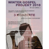 Konzerte Winter Gospel Projekt 2018<div class='url' style='display:none;'>/kg/lyss/</div><div class='dom' style='display:none;'>kirchenregion-aarberg.ch/</div><div class='aid' style='display:none;'>957</div><div class='bid' style='display:none;'>12717</div><div class='usr' style='display:none;'>63</div>
