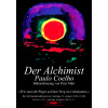 Der Alchimist<div class='url' style='display:none;'>/kg/lyss/</div><div class='dom' style='display:none;'>kirchenregion-aarberg.ch/</div><div class='aid' style='display:none;'>6</div><div class='bid' style='display:none;'>12820</div><div class='usr' style='display:none;'>5</div>