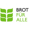 Logo Brot für Alle<div class='url' style='display:none;'>/kg/seedorf/</div><div class='dom' style='display:none;'>kirchenregion-aarberg.ch/</div><div class='aid' style='display:none;'>55</div><div class='bid' style='display:none;'>12954</div><div class='usr' style='display:none;'>168</div>