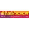langenacht<div class='url' style='display:none;'>/kg/seedorf/</div><div class='dom' style='display:none;'>kirchenregion-aarberg.ch/</div><div class='aid' style='display:none;'>55</div><div class='bid' style='display:none;'>13141</div><div class='usr' style='display:none;'>168</div>
