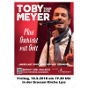 Toby Meyer Flyer<div class='url' style='display:none;'>/kg/lyss/</div><div class='dom' style='display:none;'>kirchenregion-aarberg.ch/</div><div class='aid' style='display:none;'>80</div><div class='bid' style='display:none;'>13165</div><div class='usr' style='display:none;'>63</div>