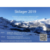 Flyer Skilager<div class='url' style='display:none;'>/kg/lyss/</div><div class='dom' style='display:none;'>kirchenregion-aarberg.ch/</div><div class='aid' style='display:none;'>80</div><div class='bid' style='display:none;'>13626</div><div class='usr' style='display:none;'>63</div>