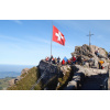 Schweiz<div class='url' style='display:none;'>/kg/seedorf/</div><div class='dom' style='display:none;'>kirchenregion-aarberg.ch/</div><div class='aid' style='display:none;'>632</div><div class='bid' style='display:none;'>13677</div><div class='usr' style='display:none;'>168</div>
