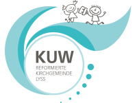 KUW Logo Unterstufe transparent<div class='url' style='display:none;'>/kg/lyss/</div><div class='dom' style='display:none;'>kirchenregion-aarberg.ch/</div><div class='aid' style='display:none;'>80</div><div class='bid' style='display:none;'>13691</div><div class='usr' style='display:none;'>63</div>