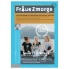 Froue Zmorge 19<div class='url' style='display:none;'>/kg/schuepfen/</div><div class='dom' style='display:none;'>kirchenregion-aarberg.ch/</div><div class='aid' style='display:none;'>762</div><div class='bid' style='display:none;'>13924</div><div class='usr' style='display:none;'>207</div>