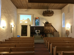 Kirche Bargen<div class='url' style='display:none;'>/kg/bargen/</div><div class='dom' style='display:none;'>kirchenregion-aarberg.ch/</div><div class='aid' style='display:none;'>782</div><div class='bid' style='display:none;'>14471</div><div class='usr' style='display:none;'>216</div>