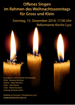 Flyer_Advent_2019_farbig<div class='url' style='display:none;'>/kg/lyss/</div><div class='dom' style='display:none;'>kirchenregion-aarberg.ch/</div><div class='aid' style='display:none;'>80</div><div class='bid' style='display:none;'>14569</div><div class='usr' style='display:none;'>63</div>