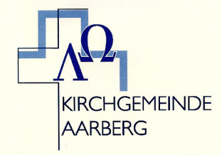 Kirchgemeinde Aarberg, Logo<div class='url' style='display:none;'>/kg/aarberg/</div><div class='dom' style='display:none;'>kirchenregion-aarberg.ch/</div><div class='aid' style='display:none;'>11</div><div class='bid' style='display:none;'>195</div><div class='usr' style='display:none;'>246</div>