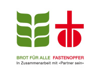 Brot f&uuml;r alle - Fastenopfer<div class='url' style='display:none;'>/kg/lyss/</div><div class='dom' style='display:none;'>oeme.ch/</div><div class='aid' style='display:none;'>285</div><div class='bid' style='display:none;'>2523</div><div class='usr' style='display:none;'>121</div>