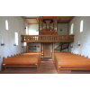Kirche Orgel<div class='url' style='display:none;'>/kg/meikirch/</div><div class='dom' style='display:none;'>kirchenregion-aarberg.ch/</div><div class='aid' style='display:none;'>517</div><div class='bid' style='display:none;'>6108</div><div class='usr' style='display:none;'>103</div>