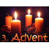 3. Advent<div class='url' style='display:none;'>/kg/meikirch/</div><div class='dom' style='display:none;'>kirchenregion-aarberg.ch/</div><div class='aid' style='display:none;'>382</div><div class='bid' style='display:none;'>6405</div><div class='usr' style='display:none;'>103</div>
