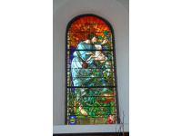 Kirchenfenster<div class='url' style='display:none;'>/kg/bargen/</div><div class='dom' style='display:none;'>kirchenregion-aarberg.ch/</div><div class='aid' style='display:none;'>586</div><div class='bid' style='display:none;'>7156</div><div class='usr' style='display:none;'>216</div>