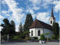 Kirche Seedorf<div class='url' style='display:none;'>/kg/seedorf/</div><div class='dom' style='display:none;'>kirchenregion-aarberg.ch/</div><div class='aid' style='display:none;'>632</div><div class='bid' style='display:none;'>8748</div><div class='usr' style='display:none;'>168</div>