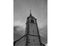 Kirchturm<div class='url' style='display:none;'>/kg/seedorf/</div><div class='dom' style='display:none;'>kirchenregion-aarberg.ch/</div><div class='aid' style='display:none;'>55</div><div class='bid' style='display:none;'>9468</div><div class='usr' style='display:none;'>168</div>