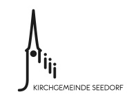 Kirchgemeinde<div class='url' style='display:none;'>/kg/seedorf/</div><div class='dom' style='display:none;'>kirchenregion-aarberg.ch/</div><div class='aid' style='display:none;'>55</div><div class='bid' style='display:none;'>9737</div><div class='usr' style='display:none;'>168</div>