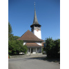 Kirche<div class='url' style='display:none;'>/kg/schuepfen/</div><div class='dom' style='display:none;'>kirchenregion-aarberg.ch/</div><div class='aid' style='display:none;'>793</div><div class='bid' style='display:none;'>9884</div><div class='usr' style='display:none;'>207</div>